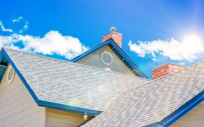 What to know about Roofing | Birmingham & Mobile, AL