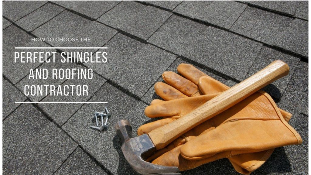 Top 10 Qualities to Look for in a Roofing Company