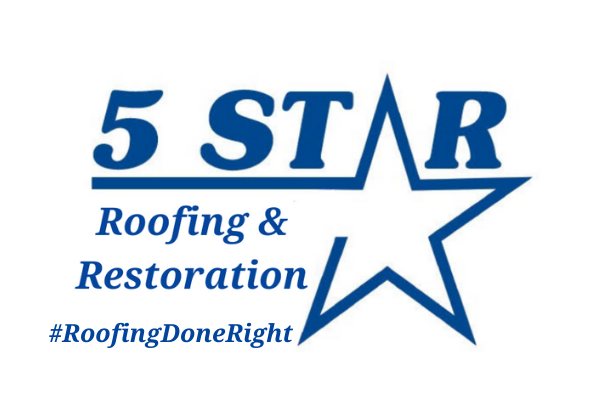 Professionals Residential Roof Repairs, Replacement, Strom Damage & Restoration Services