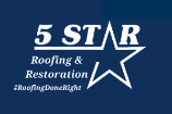 Certified Roofers for Commercial and Residential Buildings in Birmingham, Mobile AL