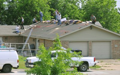 Quality Matters When it Comes to Your Roof