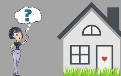 Should I Replace My Roof Before I Sell My House?