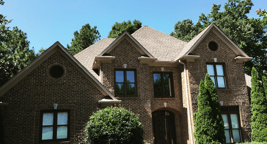 Home Repair & Restoration Roofers Company in Alabama