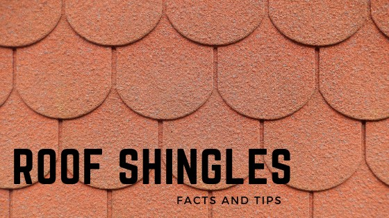How long can I expect my new roof shingles to last?
