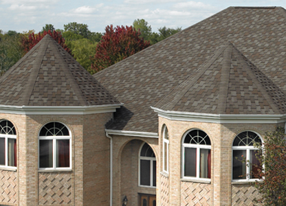armourshake shingles by IKO