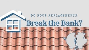 Residential & Commercial Roofing Replacement Contractors near me