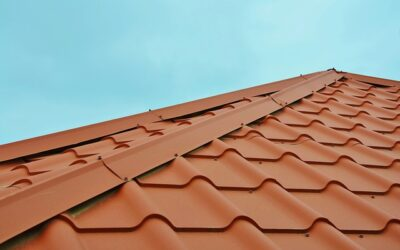 Different Types of Commercial Roofing Ranked by Longevity