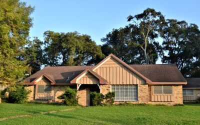 How Are Commercial and Residential Roofs Different