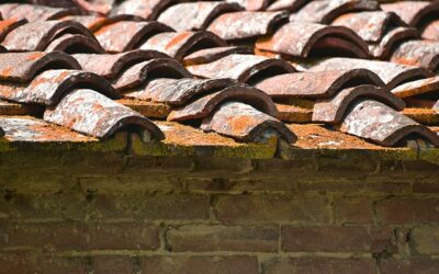 How to Solve Roof Leaks in Alabama in 5 Simple Steps