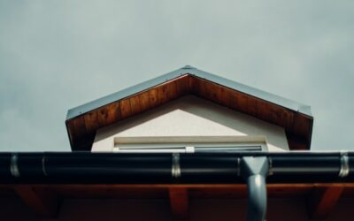 Roof Replacement or Repair: Which Option Should I Choose