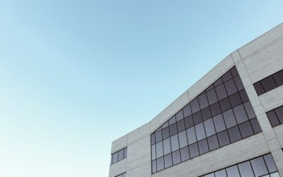 3 Tips to Maintain Your Commercial Roof Ventilation System