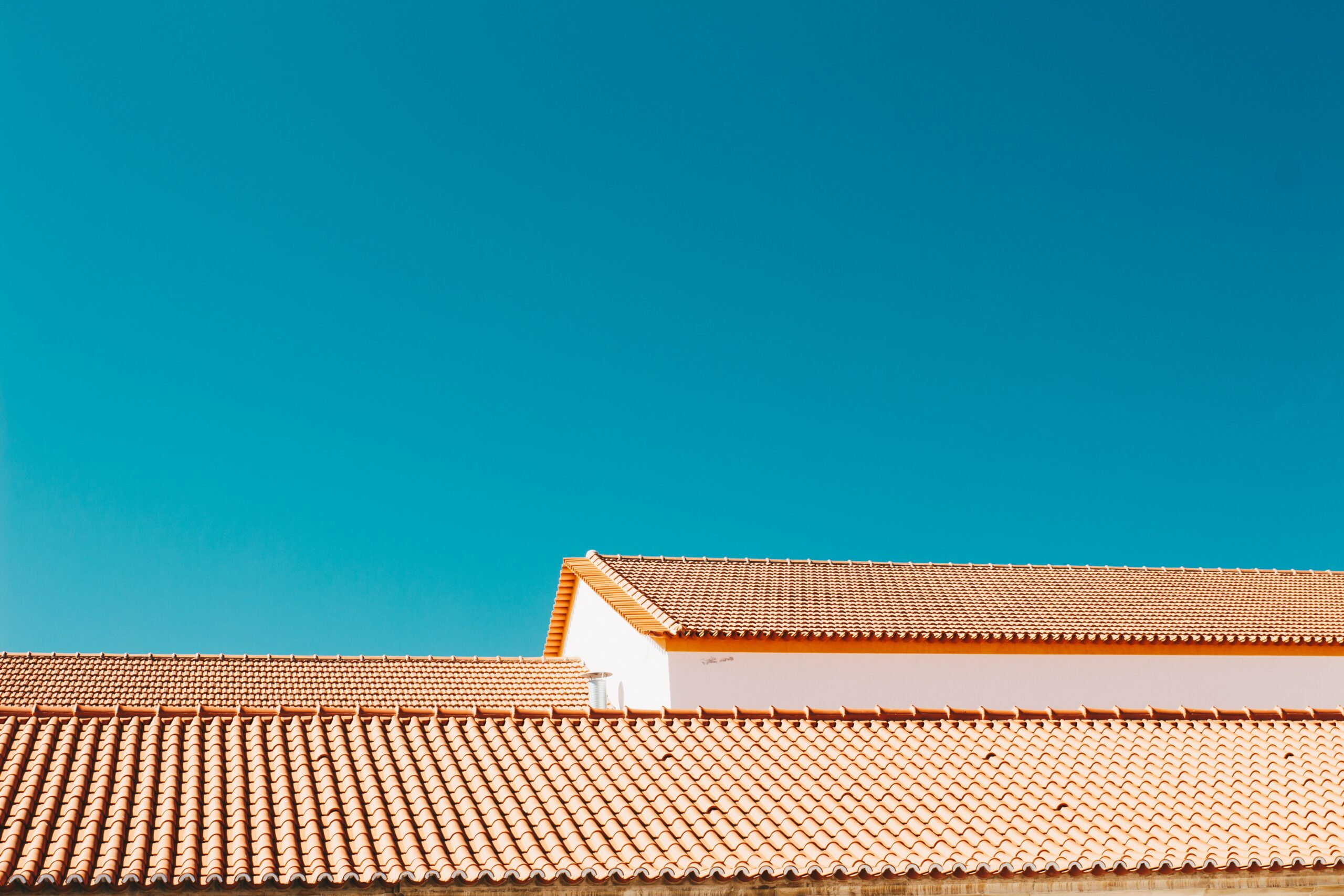 After a Storm: How to Know If Your Roof Needs Repair