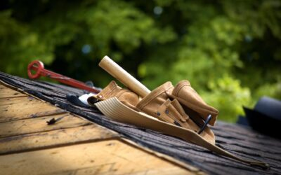 3 Helpful Tips on How to Prepare for Roof Replacement