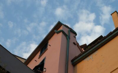5 Reasons Why Upgrading Your Rain Gutters is a Must