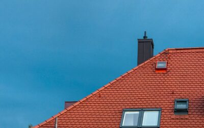 Top 4 Sustainable Alternatives for Roofing Materials