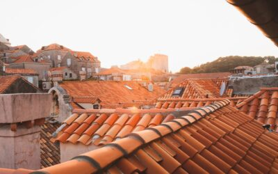Getting the Right Roofers: 5 Marks of a Good Roofing Company