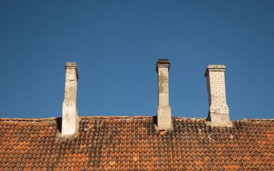 3 Things to Consider When Repairing Your Roof: A Guide