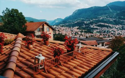 Choosing the Best Materials for Your Roof Replacement