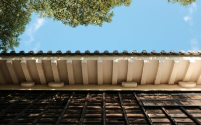5 Signs It's Time to Replace Your Gutters