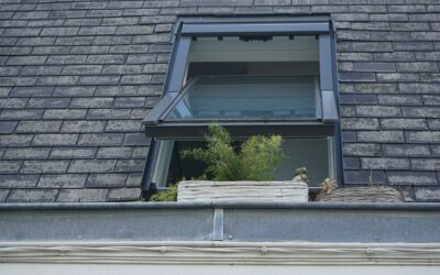 What You Need to Know About Installing a Tile Roof