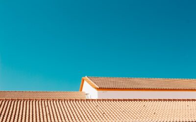 5 Industry Secrets Roofing Contractors Wish Clients Knew