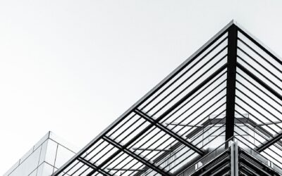 Do You Need to Replace the Roof of Your Commercial Building?